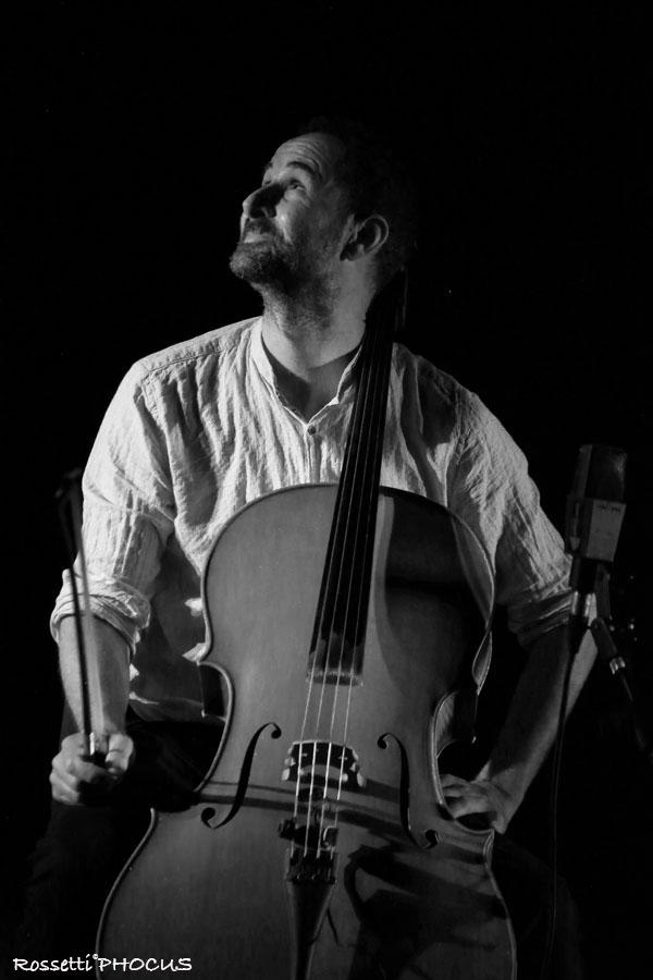 Francesco Guerri
