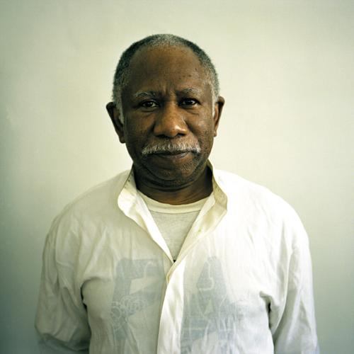 Khan Jamal, Philadelphia 2005