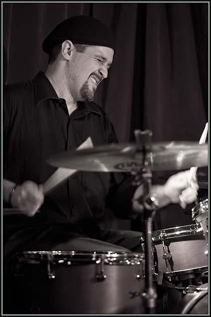 Mauricio Zottarelli