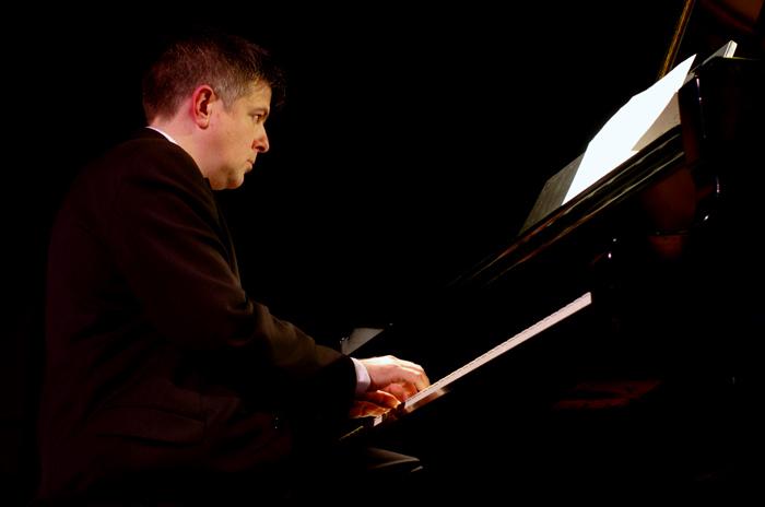 Neal Richardson, 33383 Images of Jazz