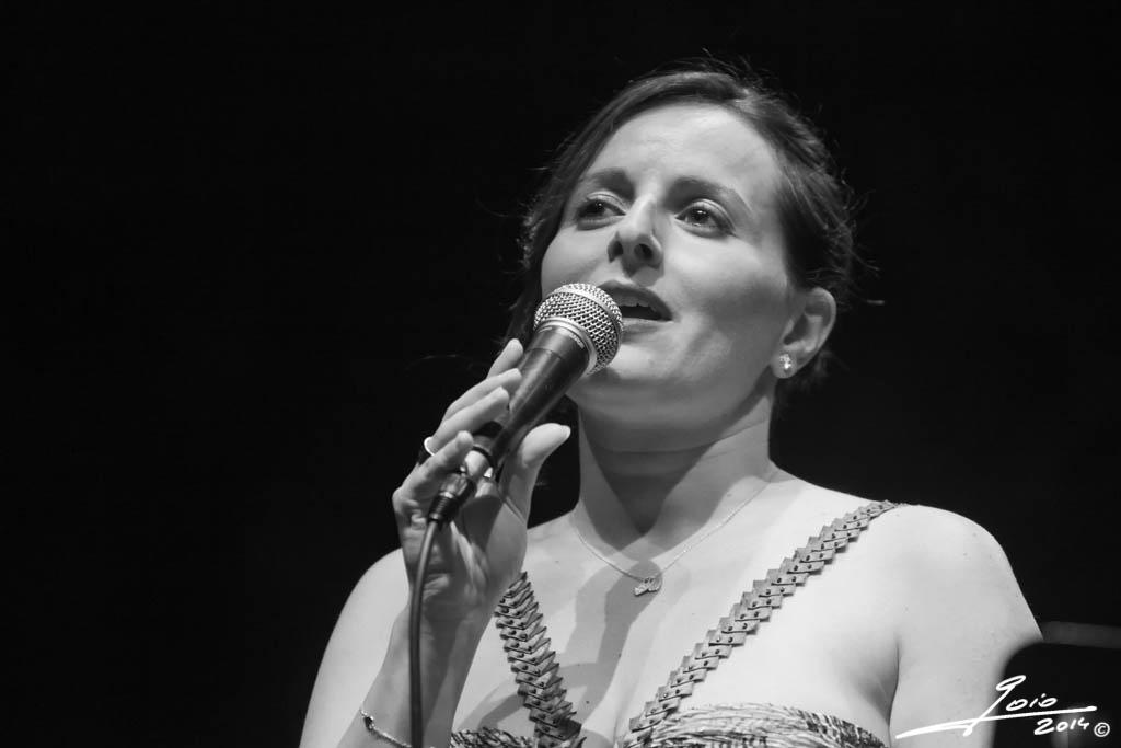 Melanie Dahan-2014-(2)