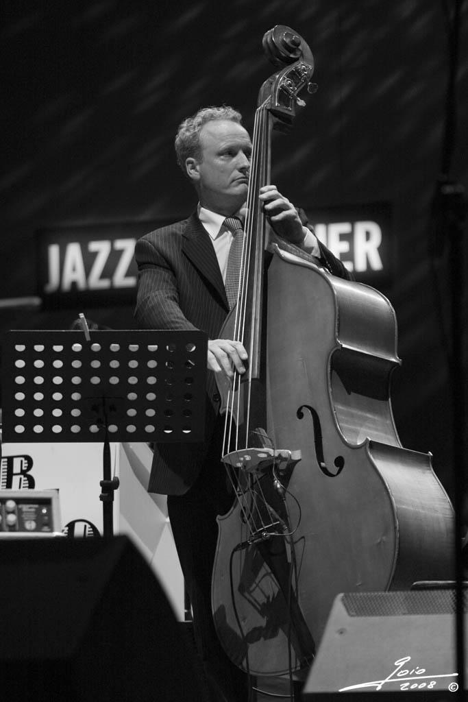 Marius Beets-2008