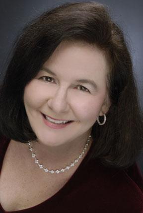 Janet Stevenson