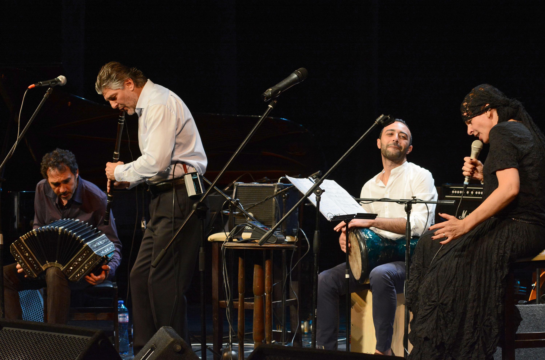Sofia Music Festival