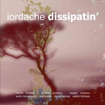 Iordache - Dissipatin'