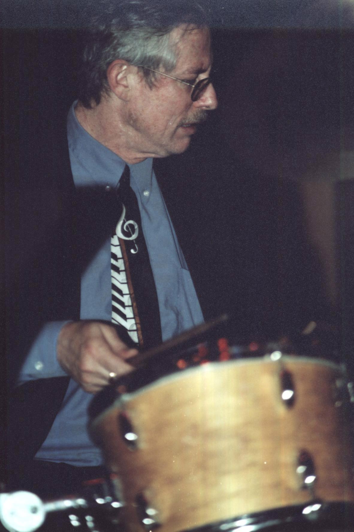 Art Lillard