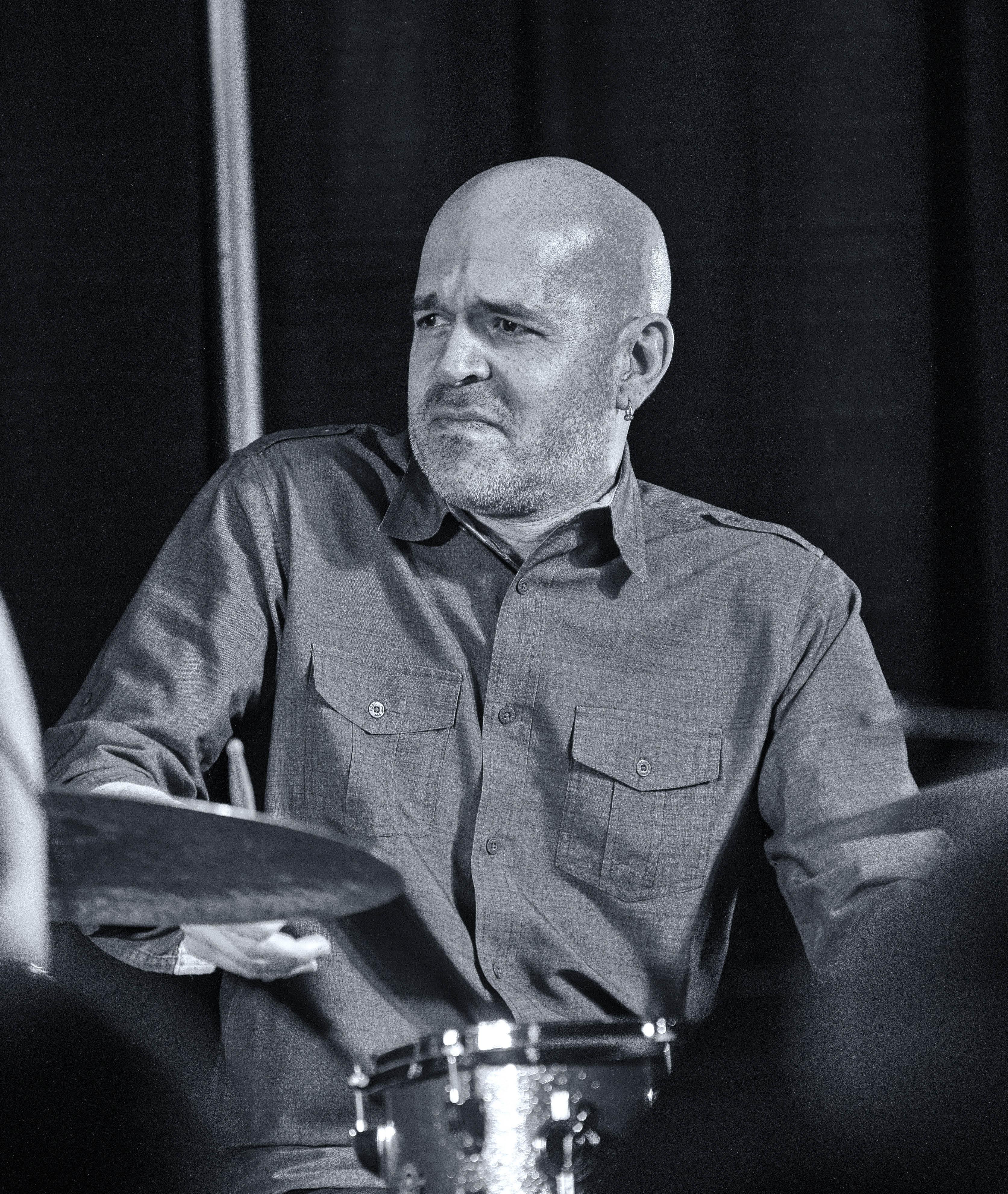Brian Caputo
