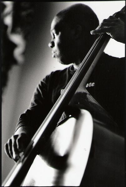 James Cammack