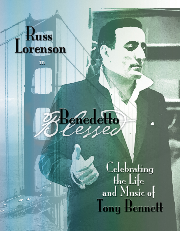 Russ Lorenson