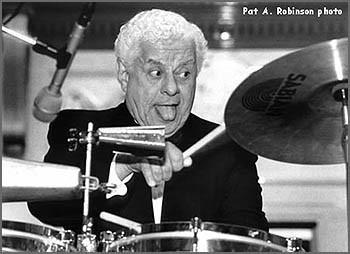 Tito Puente (1997)