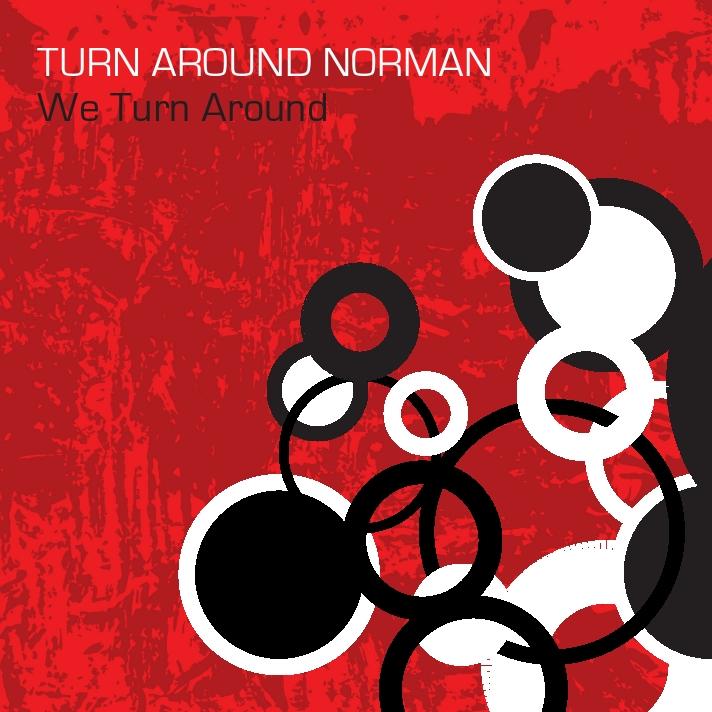 We Turn Around (2011)