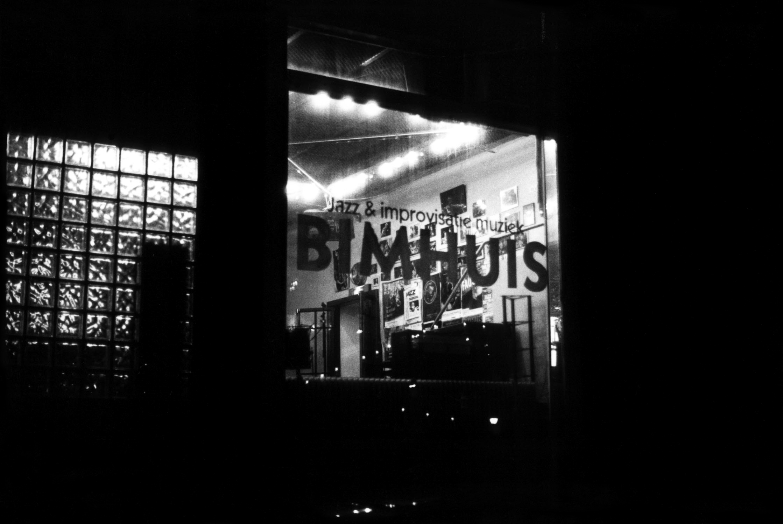 Bimhuis 1994