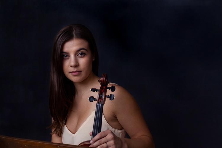 Nora Germain