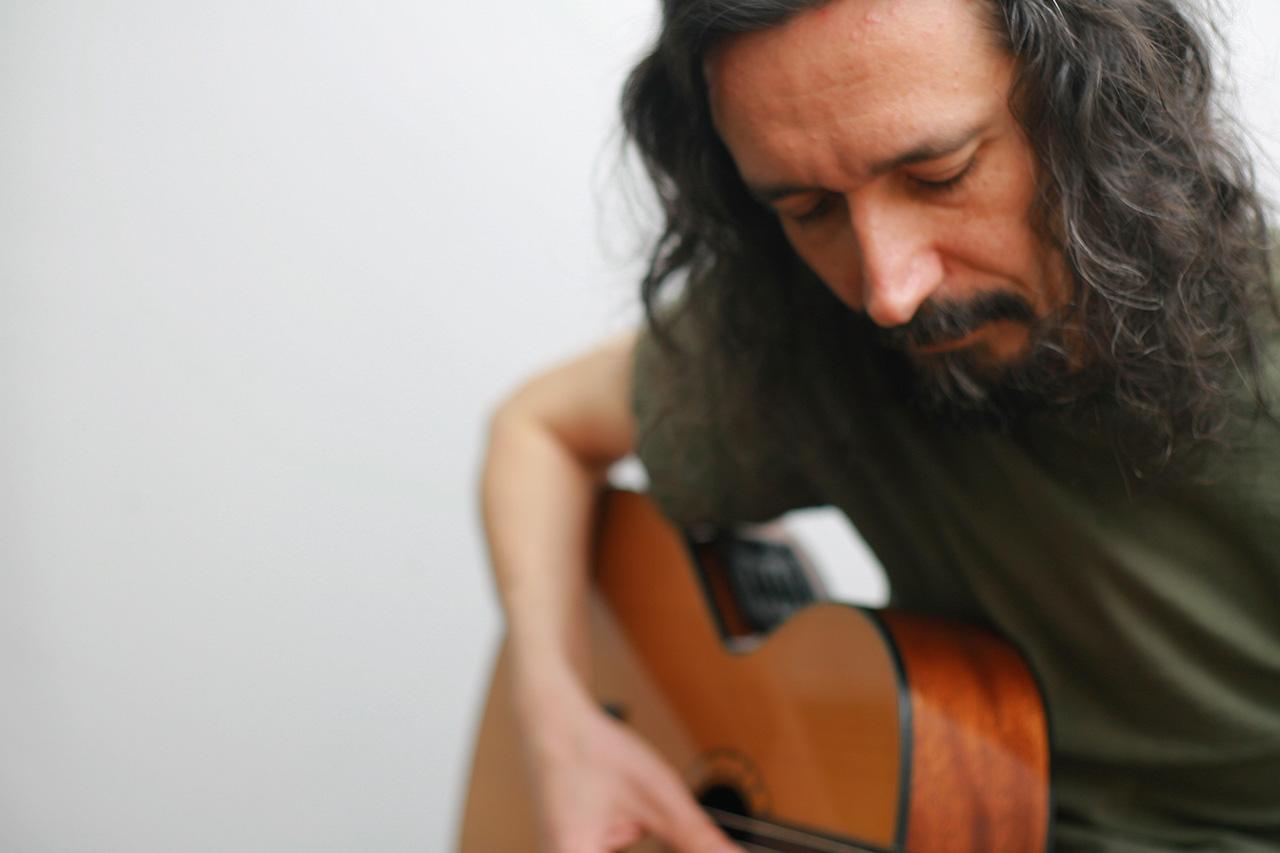 Fluidian (Emil Gherasim)