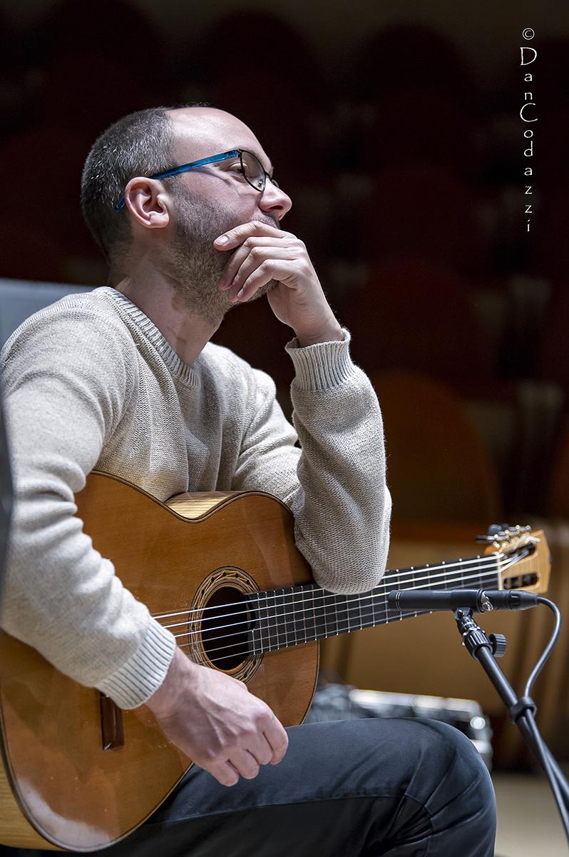 Kevin Seddiki