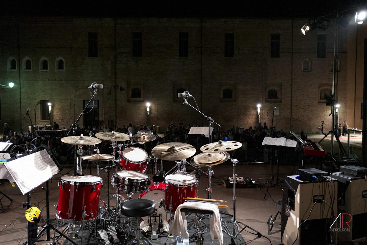 Cesena Jazz Festival 2020
