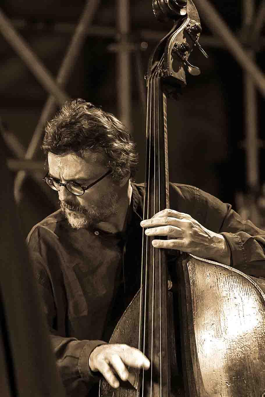 Roberto Bonati