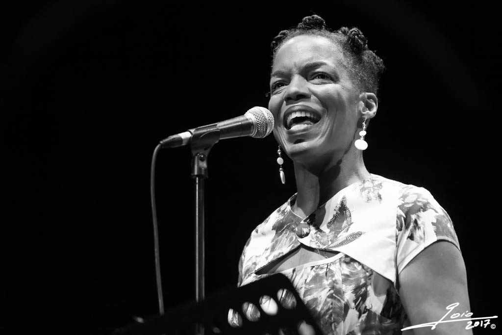Nnenna Freelon-2017-(1)