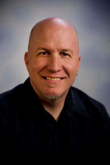 Gregg Akkerman