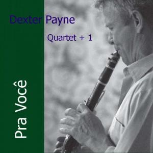 Dexter Payne
