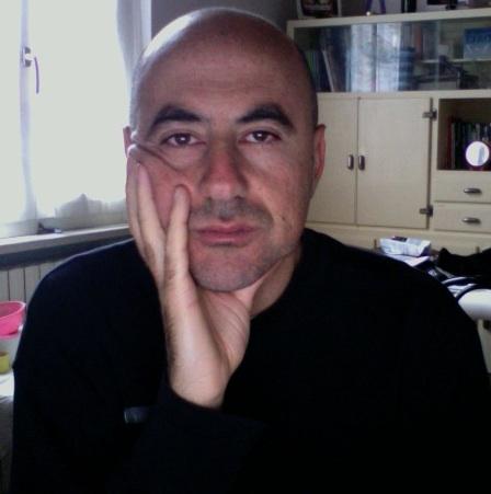 Maurizio Della Fortuna