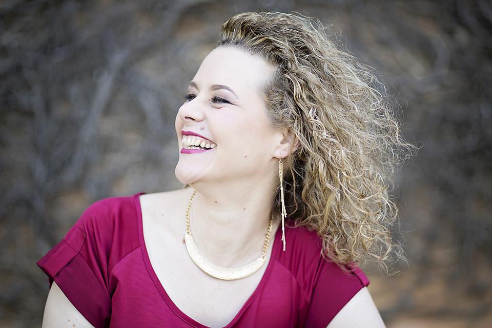 Amanda Tiffin 1