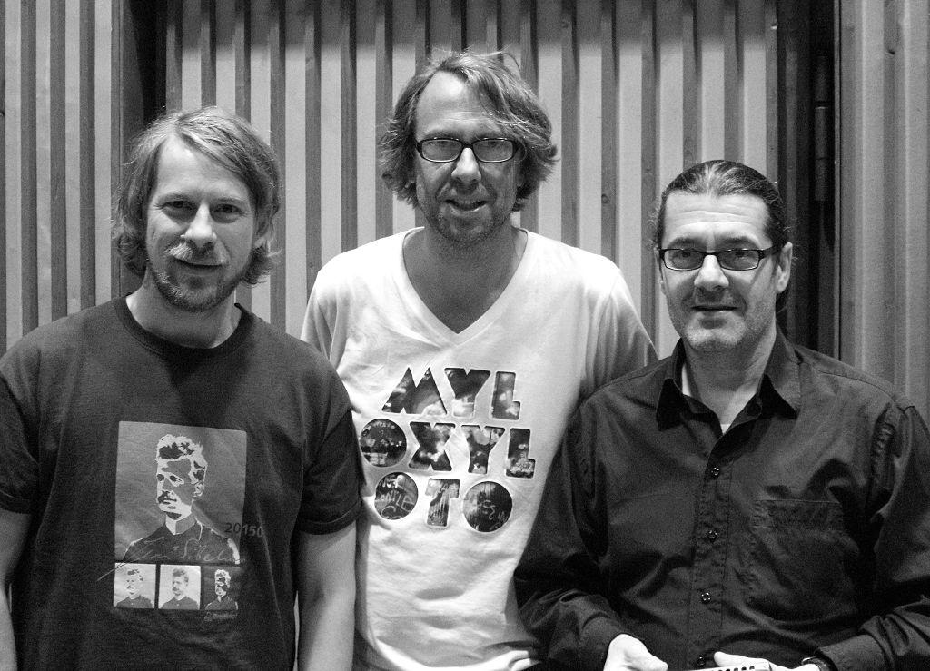 Matthias Broede & OH!-KESTER-OSLOER-3