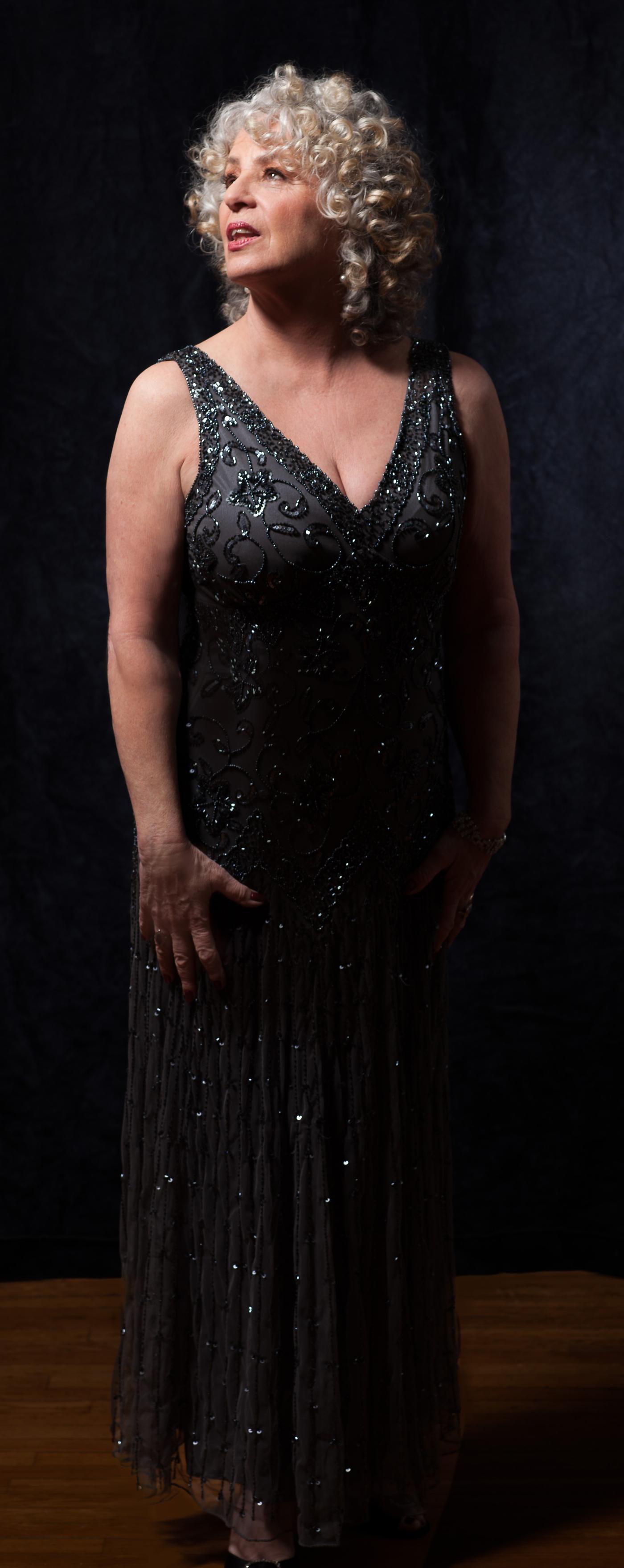 Linda Kosut