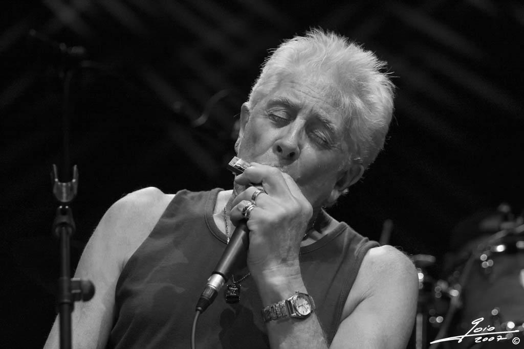 John Mayall-2007-3