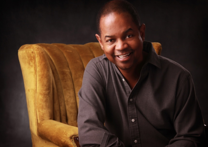 Earl Klugh's 8th Annual Weekend of Jazz at the Broadmoor