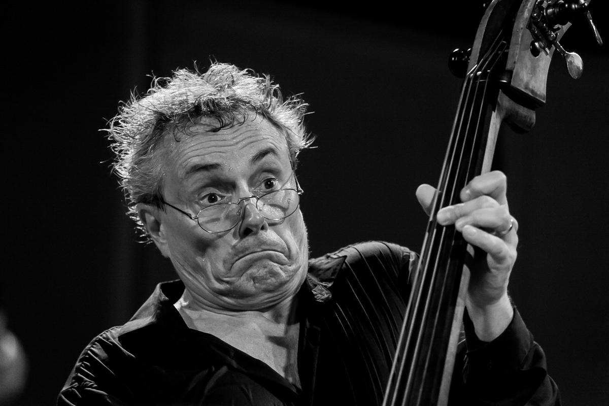Marc Peillon