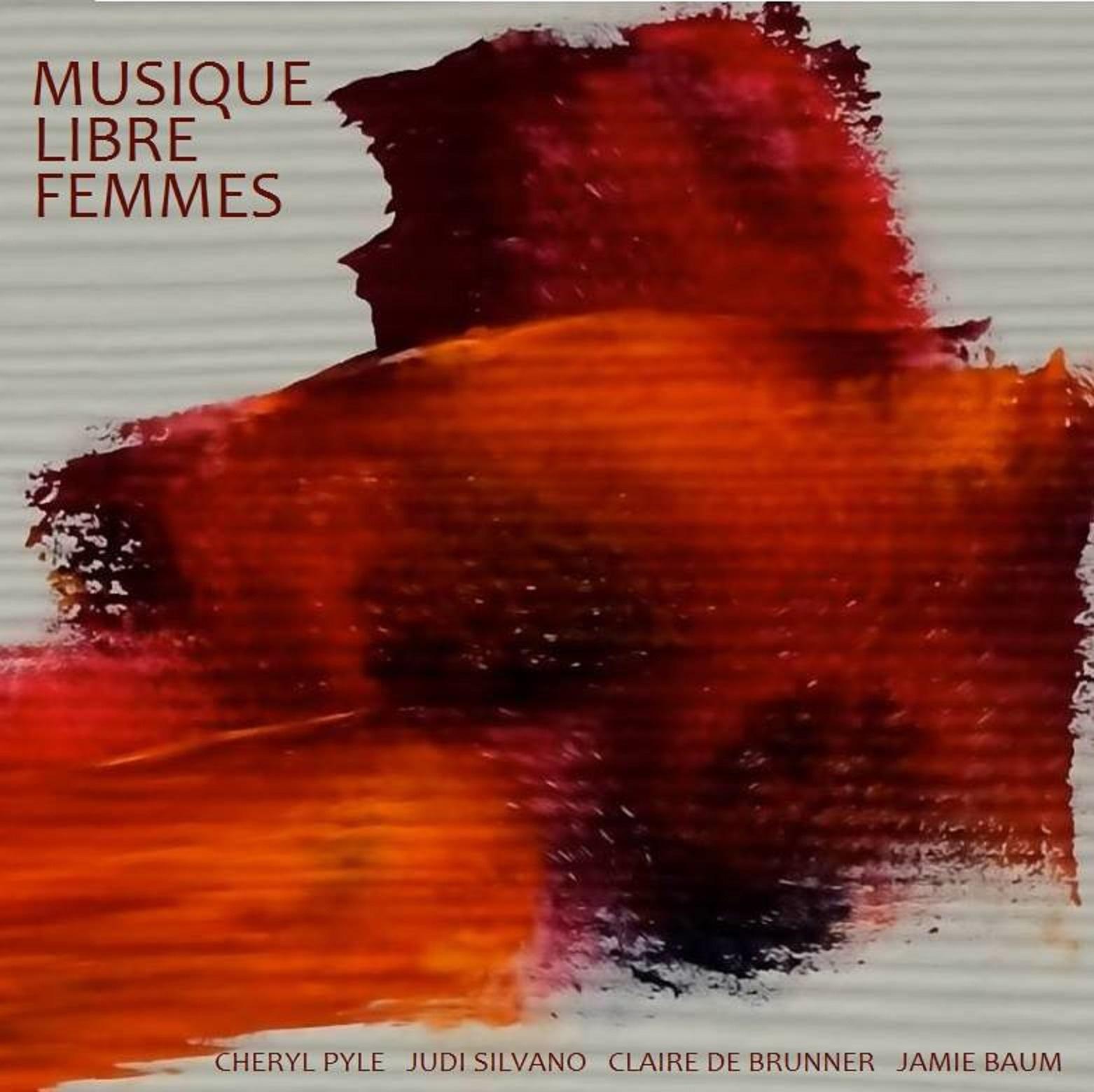 Musique Libre Femmes