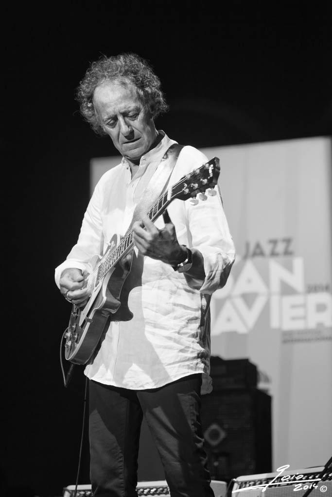 Max Sunyer-2014