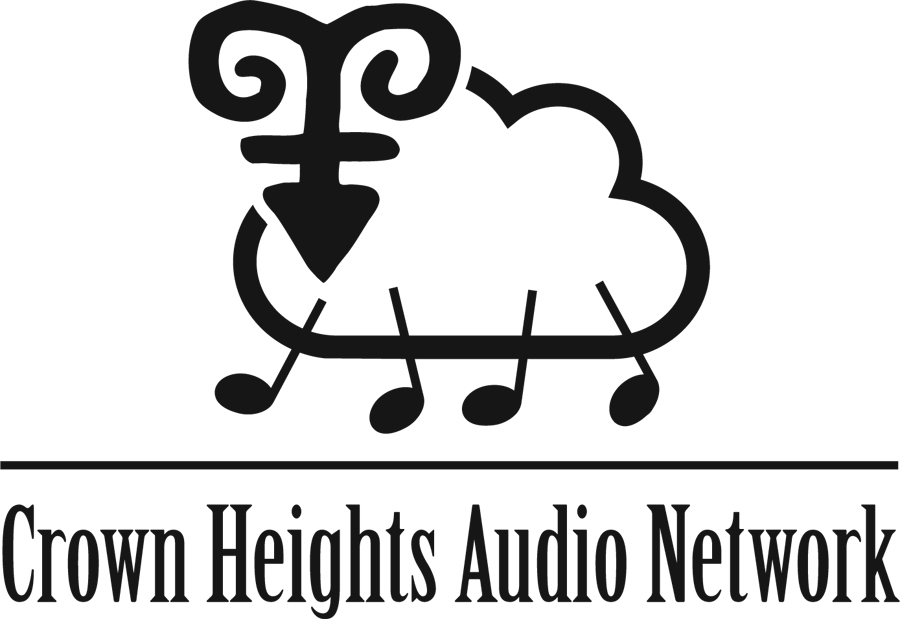 Crown Heights Audio Network