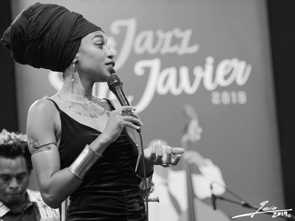 Jazzmeia Horn-2019-(1)