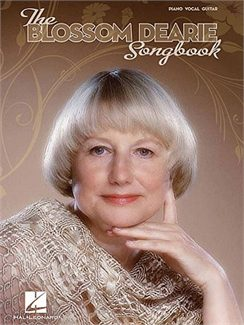 Blossom Dearie Songbook