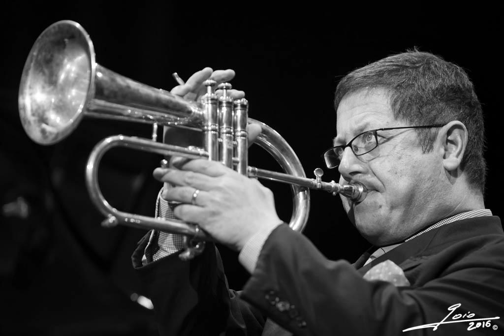 Jim Rotondi-2016-(1)