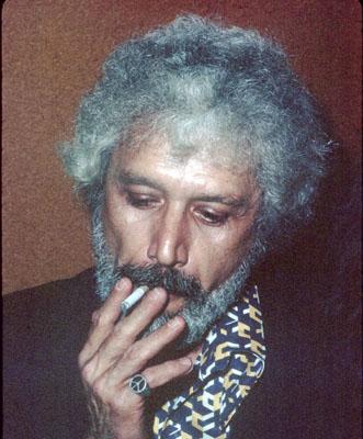 Frank Rosolino 0102239 London 1973