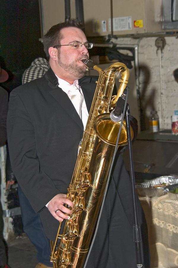 B.J. Jansen