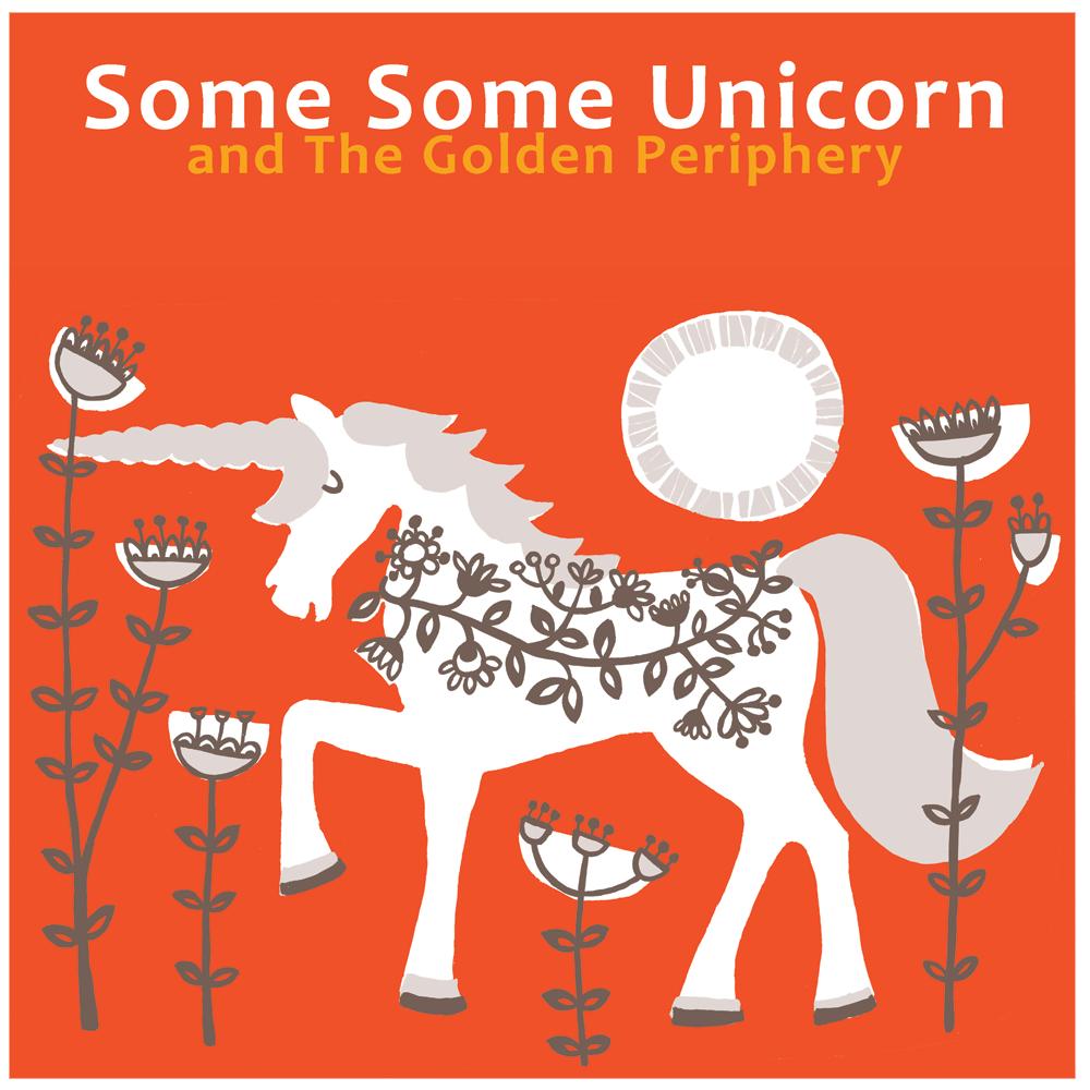 Some Some Unicorn