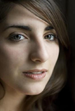 Lena Seikaly 3