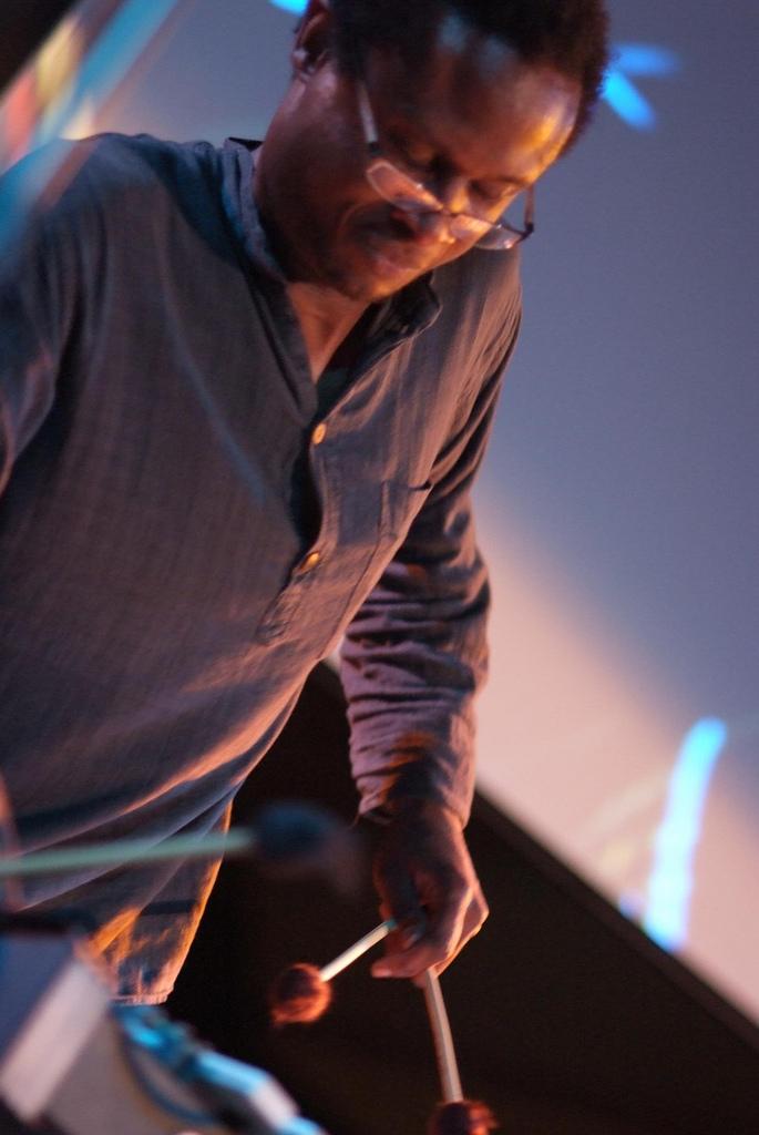 Corey Mwamba