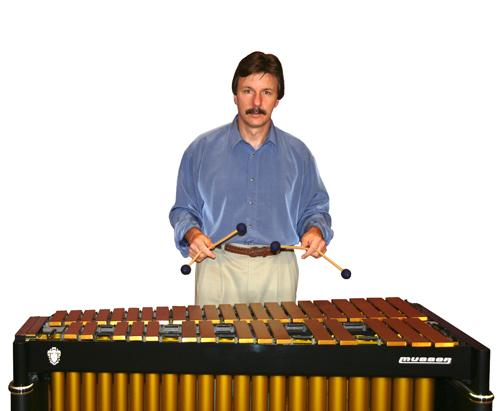 Jerry Tachoir