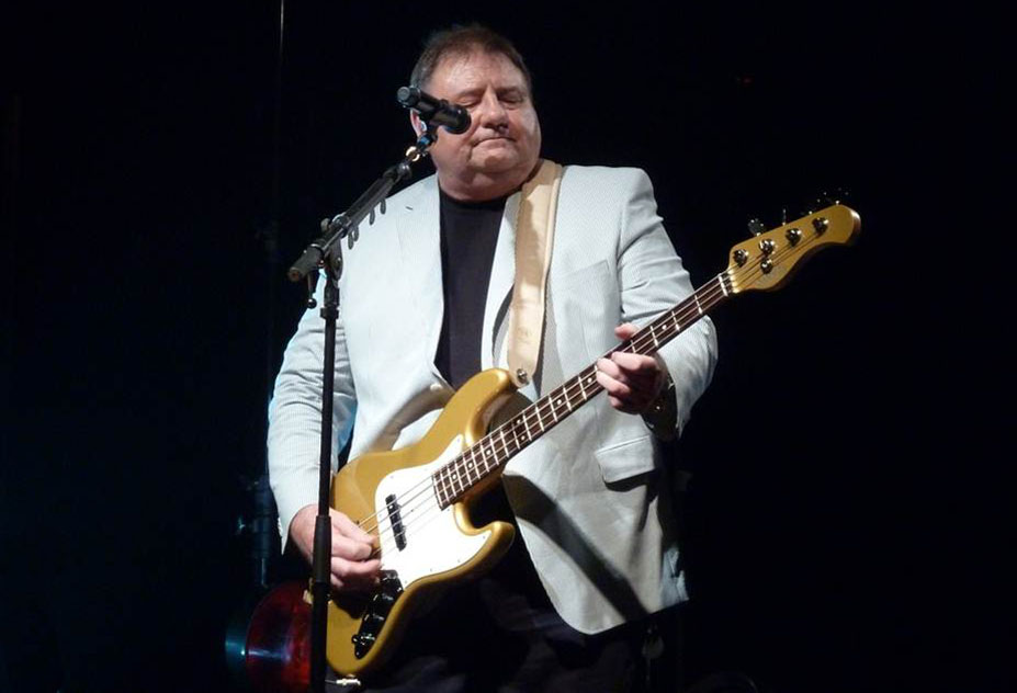 Greg Lake-Westbury-04-22-12-#1