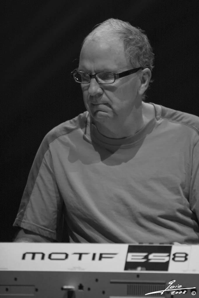 Jim Pugh-2008