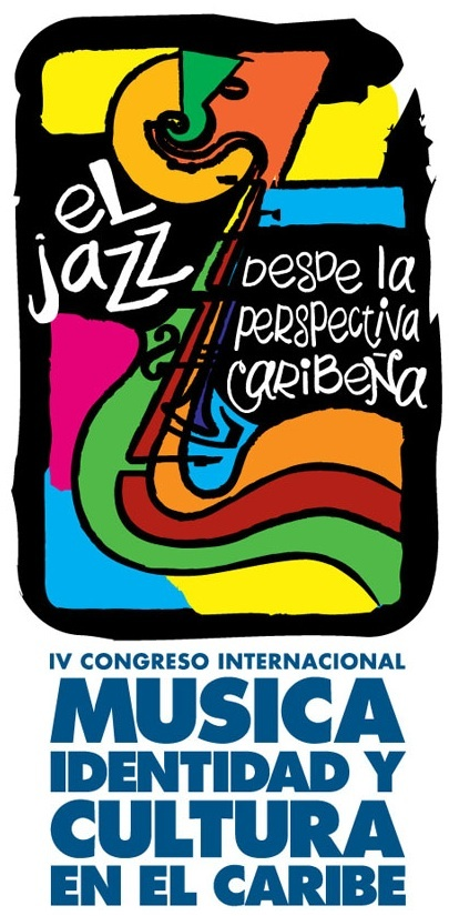 Santiago, Dominican Republic, Becomes the Jazz Capital of the Americas for Three Days