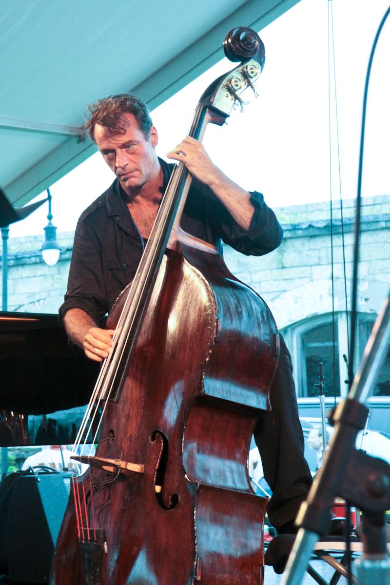 Francois Mouton