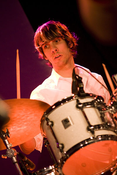 Tim Dudek
