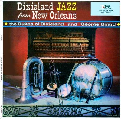 George Girard