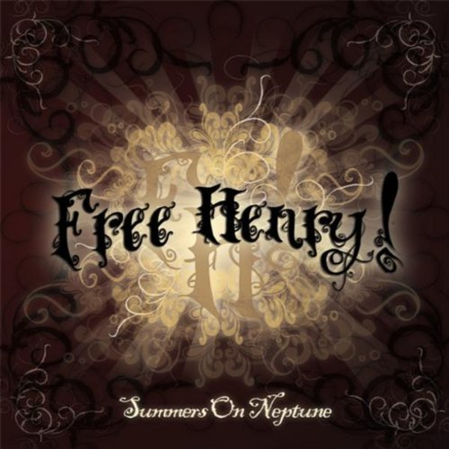 Free Henry